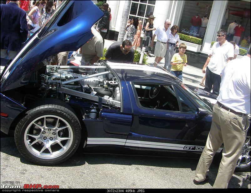 2010 Rodeo Drive Concours D'Elegance, Beverly Hills-p6210343.jpg