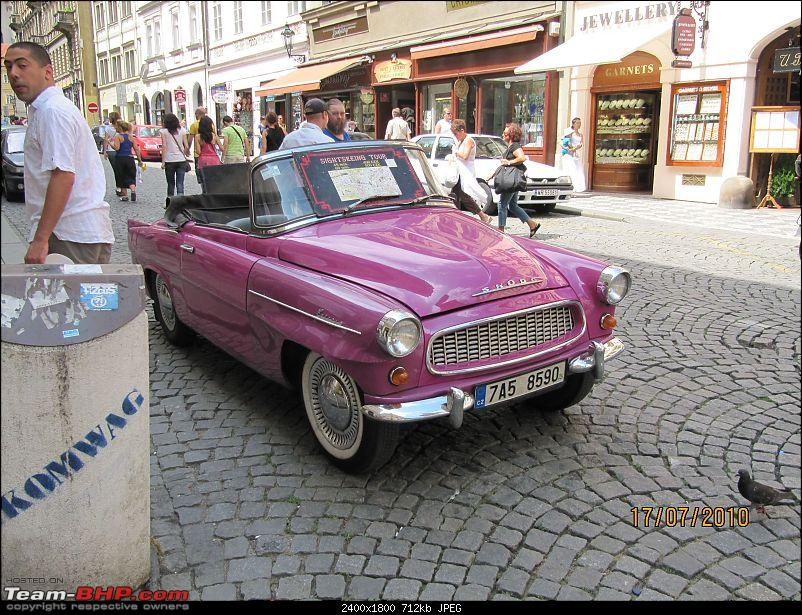 Classics spotted in the Czech Republic-05.jpg