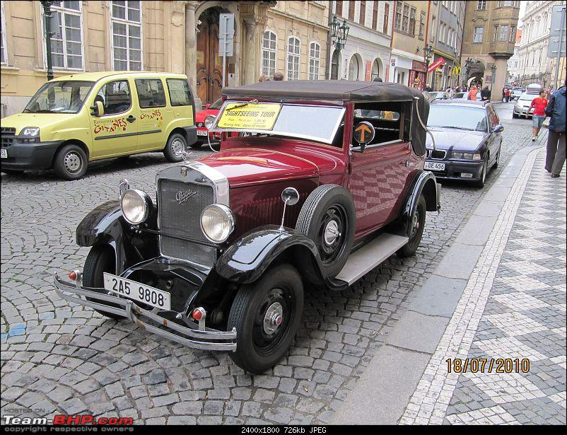 Classics spotted in the Czech Republic-09.jpg