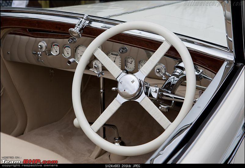 1933 Delage D8s De Villars Roadster - Best of Show - Pebble Beach 2010.-delaged8sdevillarsroadster_13.jpg