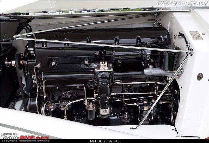 1933 Delage D8s De Villars Roadster - Best of Show - Pebble Beach 2010.-delaged8sdevillarsroadster_17.jpg