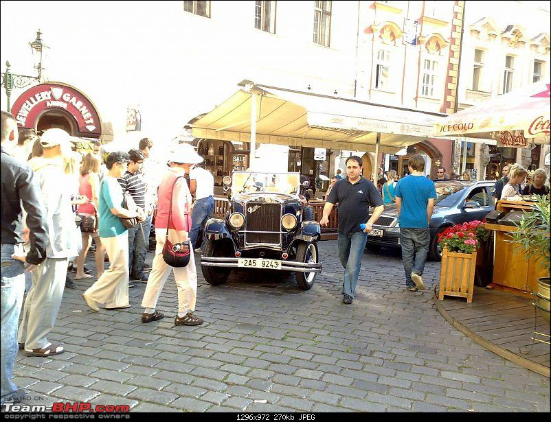 Classics spotted in the Czech Republic-00.jpg
