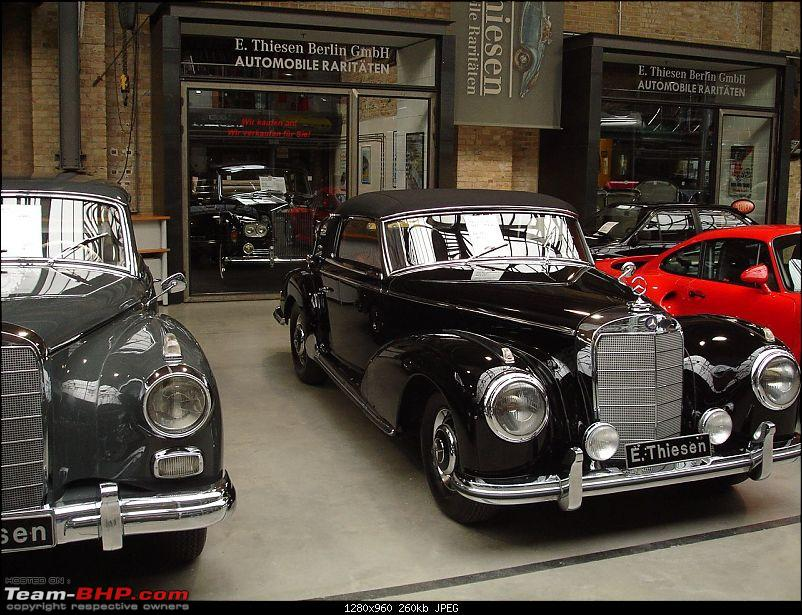 Classic car warehouse in Berlin-21.jpg