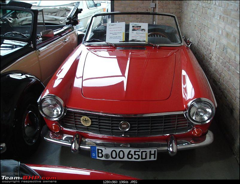Classic car warehouse in Berlin-43.jpg