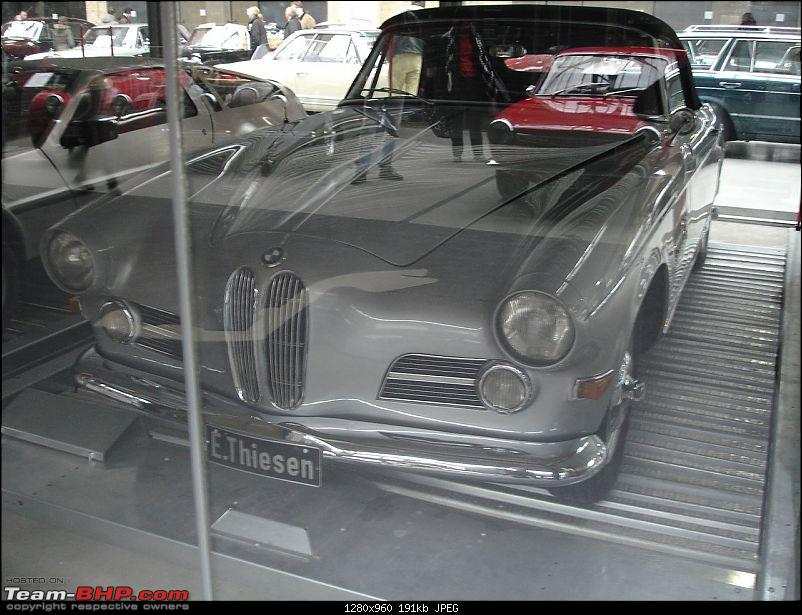 Classic car warehouse in Berlin-45.jpg