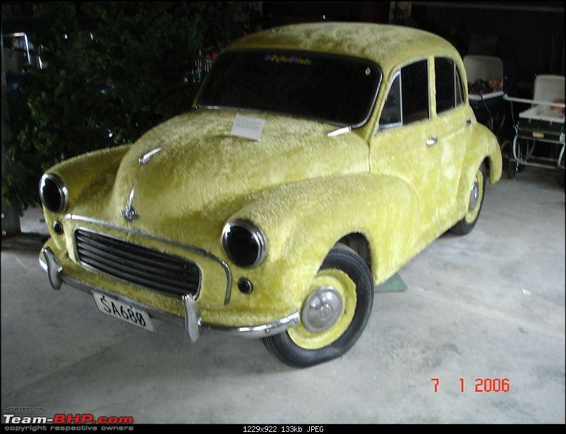 Classics spotted in New Zealand-morris01.jpg