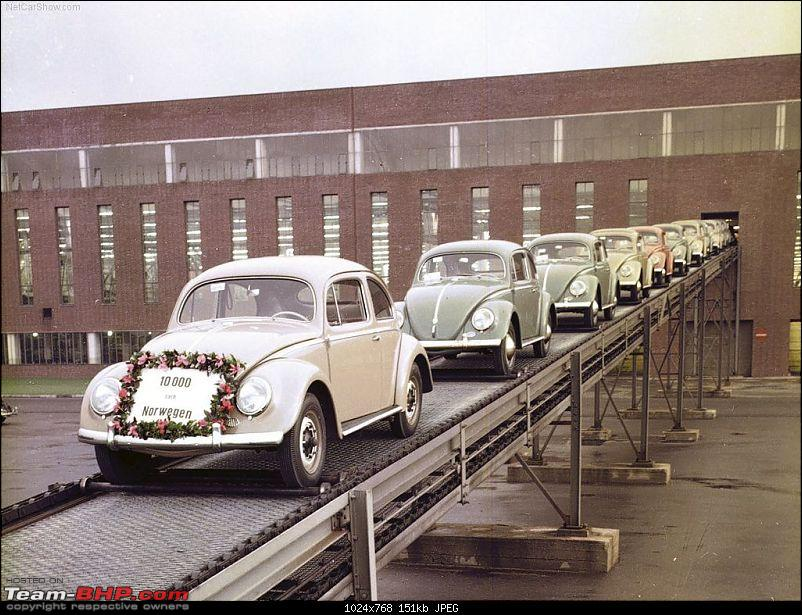 Old pictures of Vintage and Classic Cars beyond our borders-10000norway.jpg
