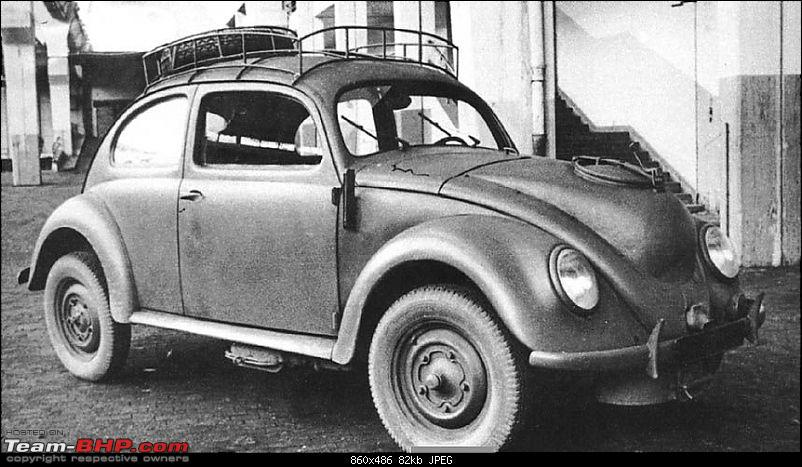 Old pictures of Vintage and Classic Cars beyond our borders-holzbrenner05.jpg