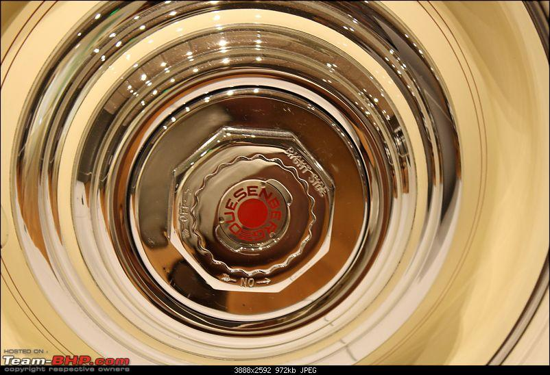 Allure of the Automobile- a vintage car show-img_3588.jpg