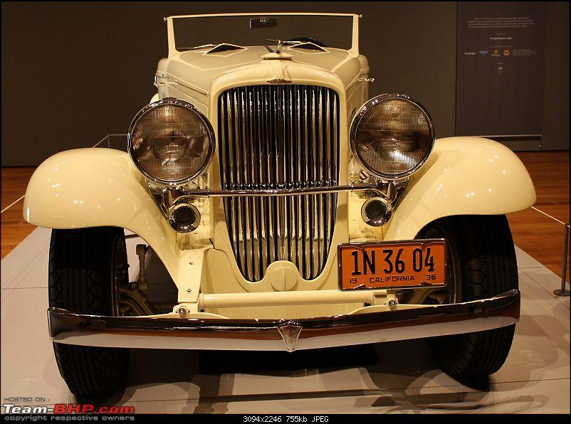 Allure of the Automobile- a vintage car show-img_3585.jpg