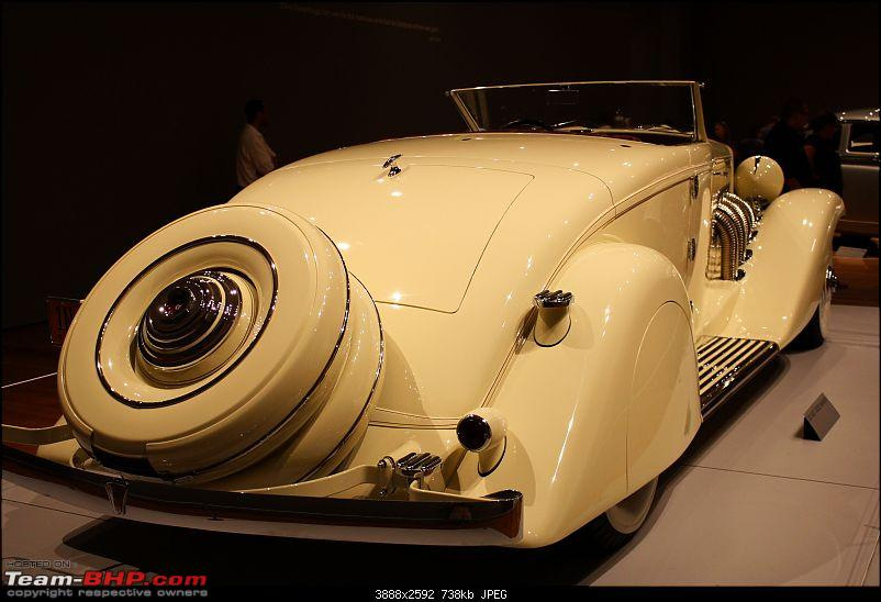 Allure of the Automobile- a vintage car show-img_3590.jpg