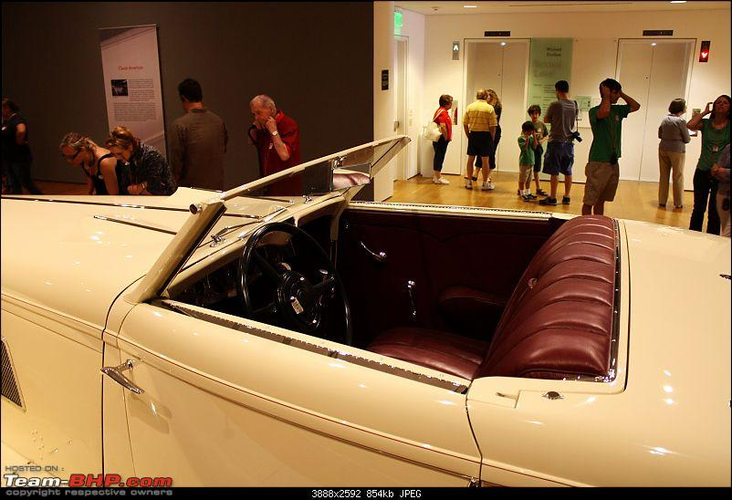 Allure of the Automobile- a vintage car show-img_3592.jpg