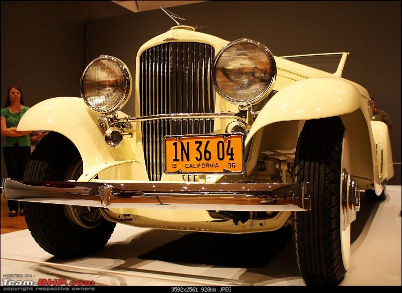 Allure of the Automobile- a vintage car show-img_3593.jpg