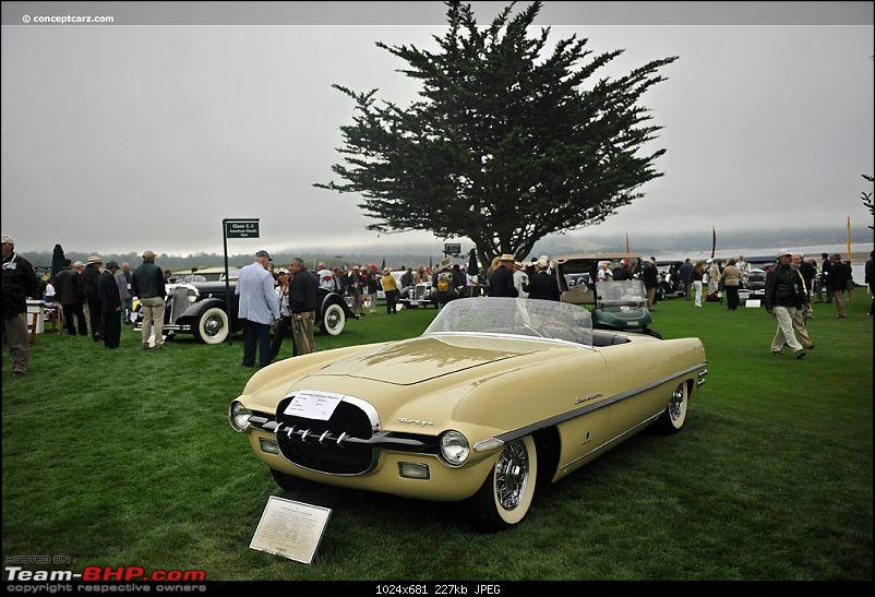 Most desirable roadsters of the swinging sixties-54dodgefirearrowghia_ii_1.jpg