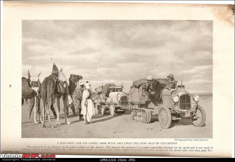 Old pictures of Vintage and Classic Cars beyond our borders-conquest-sahara-1.jpg