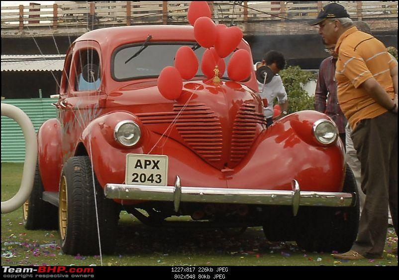Old pictures of Vintage and Classic Cars beyond our borders-apx202043.jpg