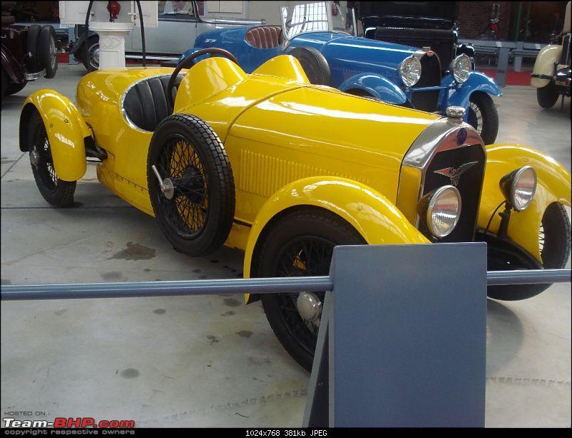 vintage auto world teaser-7.jpg