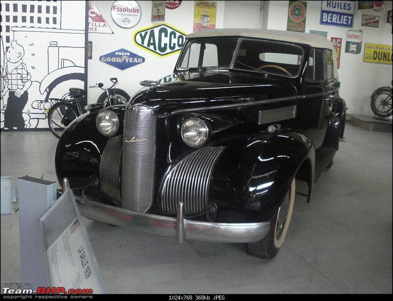 vintage auto world teaser-24.jpg