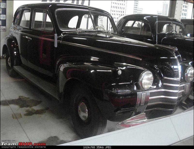 vintage auto world teaser-27.jpg