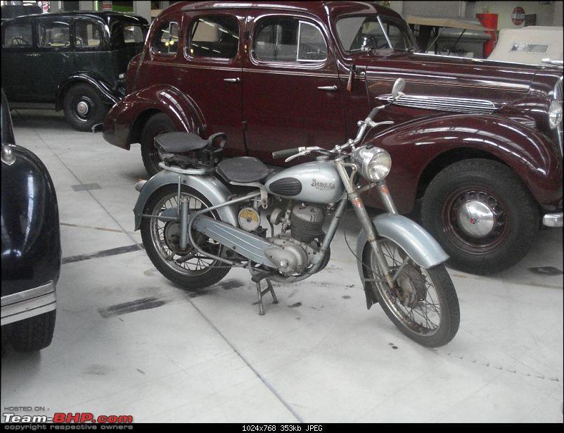 vintage auto world teaser-38.jpg
