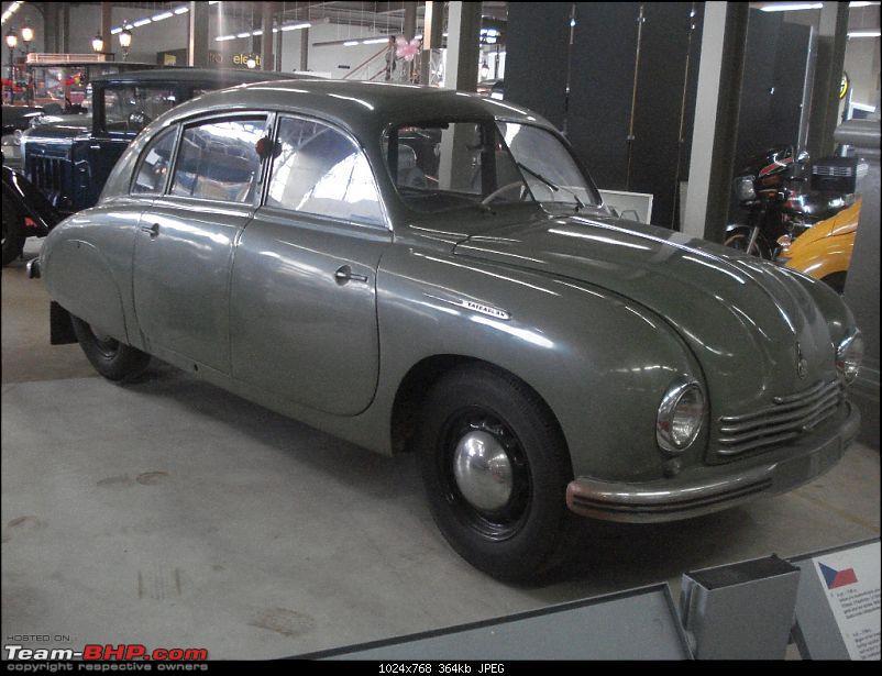 vintage auto world teaser-45.jpg