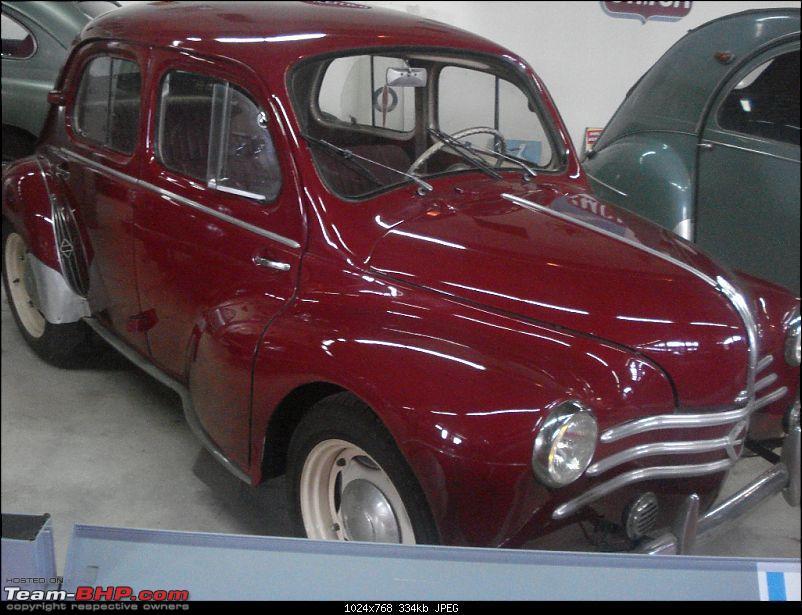 vintage auto world teaser-47.jpg