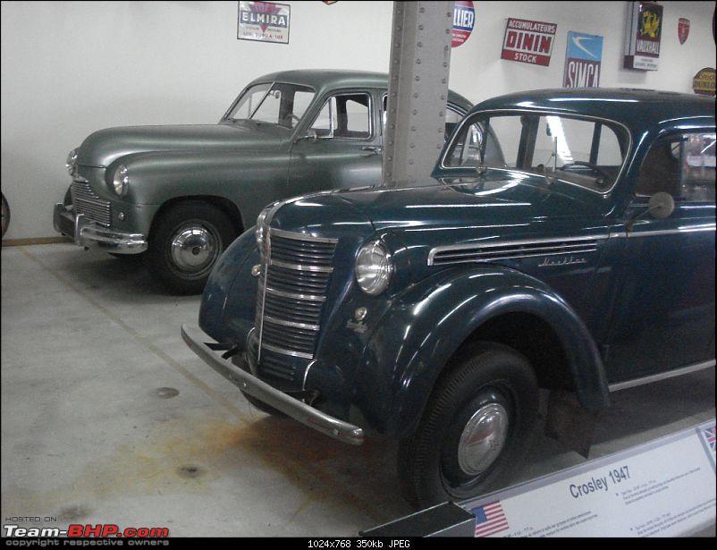 vintage auto world teaser-48.jpg