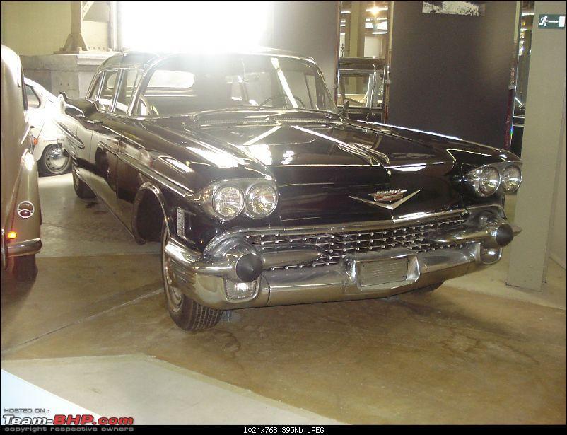 vintage auto world teaser-57.jpg
