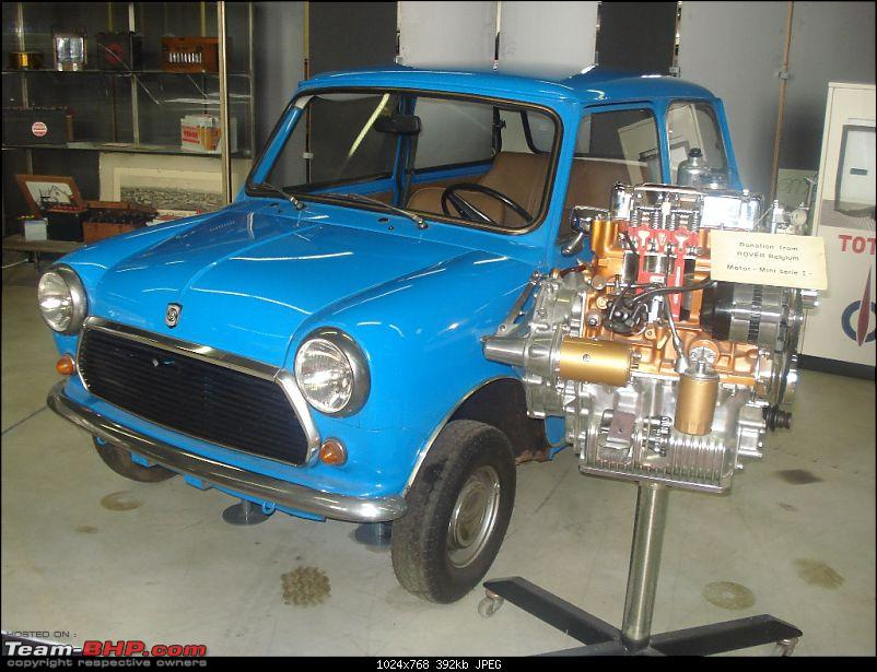 vintage auto world teaser-59.jpg