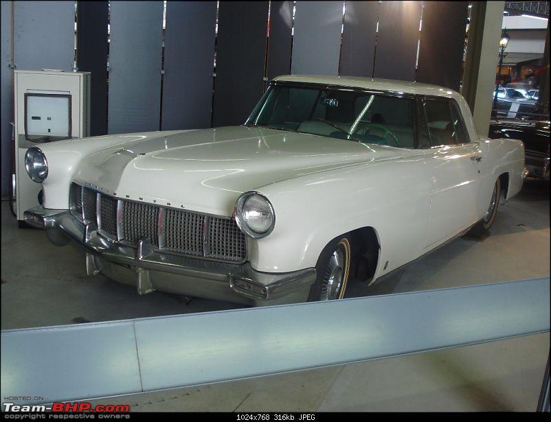 vintage auto world teaser-60.jpg