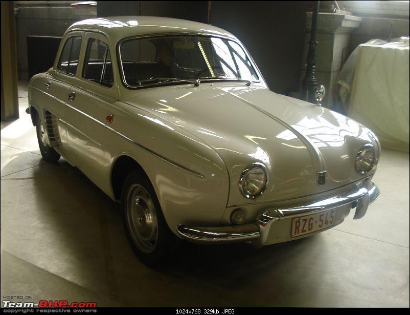 vintage auto world teaser-73.jpg
