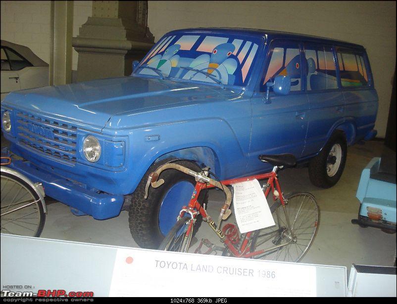 vintage auto world teaser-75.jpg