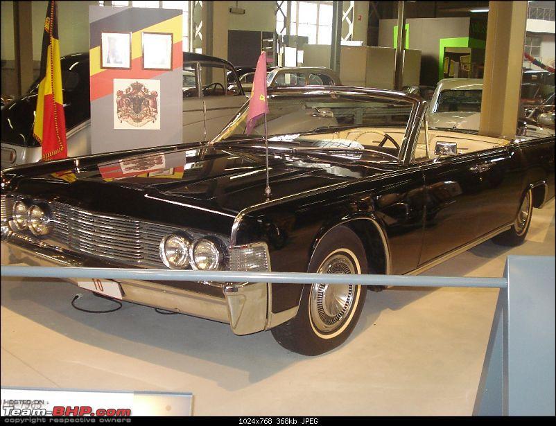 vintage auto world teaser-83.jpg