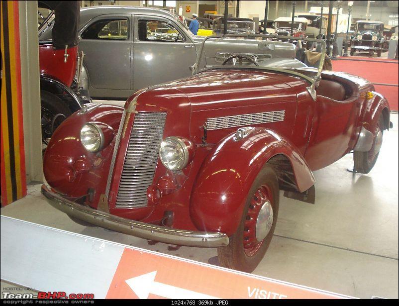 vintage auto world teaser-86.jpg