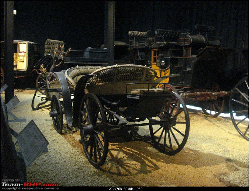 vintage auto world teaser-99.jpg