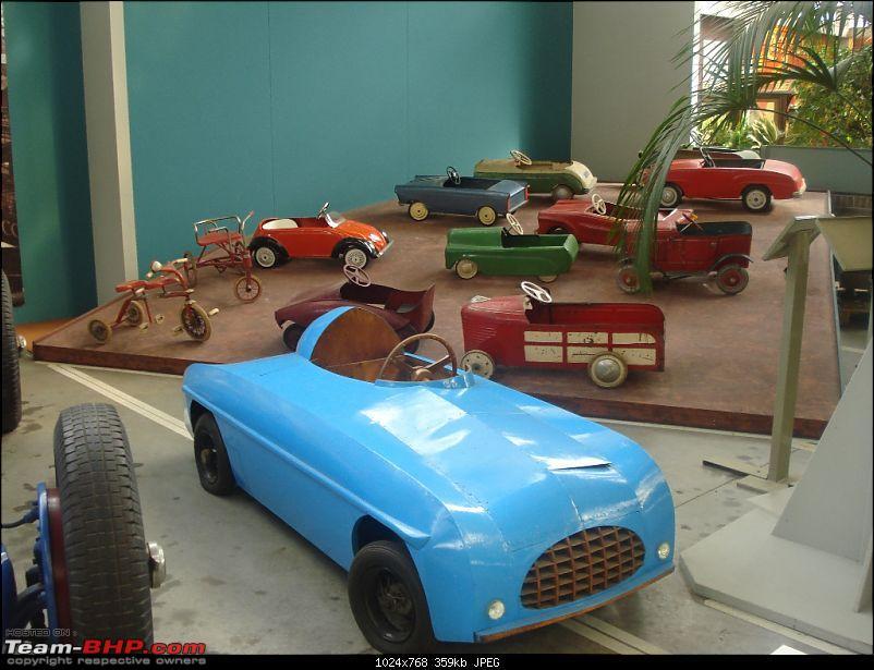 vintage auto world teaser-129.jpg