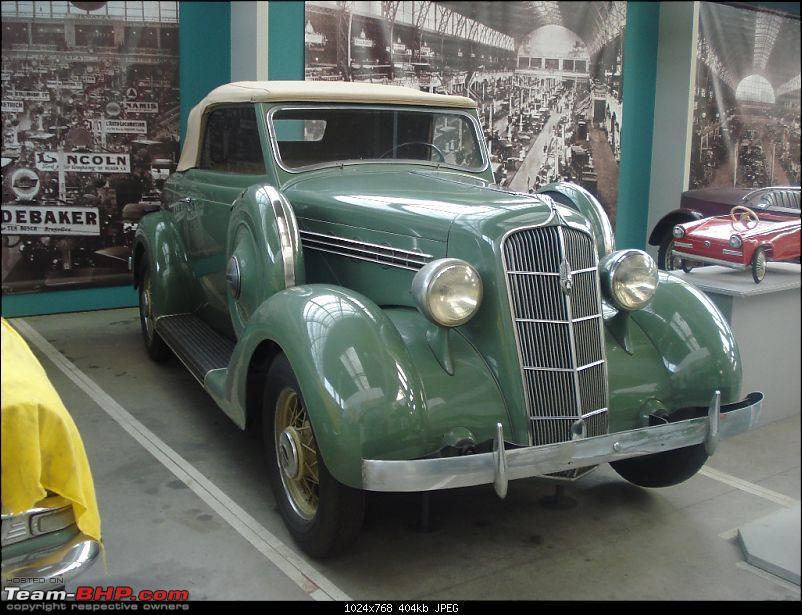 vintage auto world teaser-131.jpg