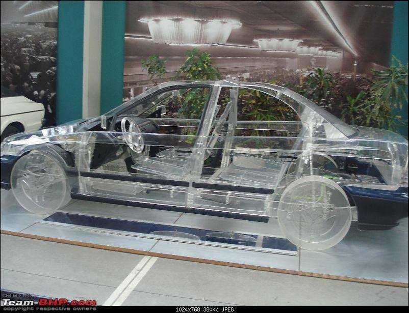 vintage auto world teaser-134.jpg