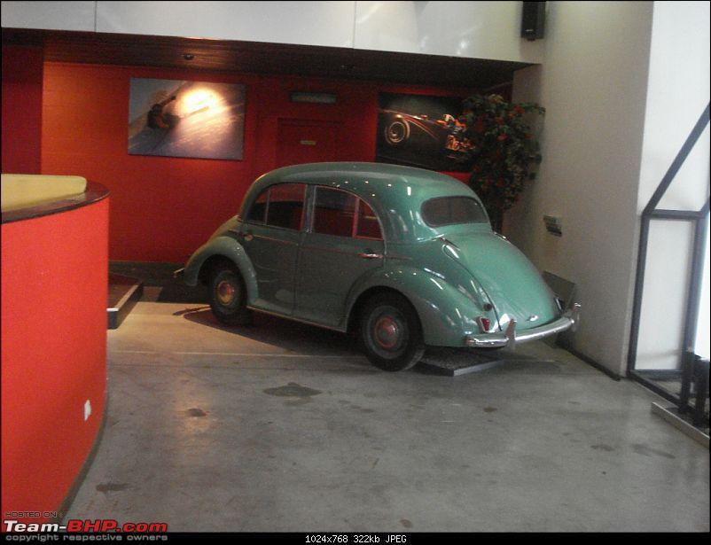 vintage auto world teaser-158.jpg