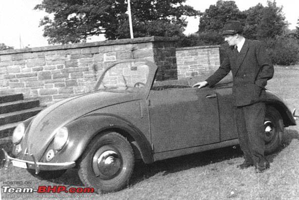 Name:  1946 Radclyffe Roadster01.jpg Views: 3430 Size:  48.7 KB