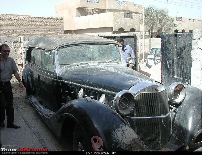 1943 Mercedes Benz-dscn1199.jpg