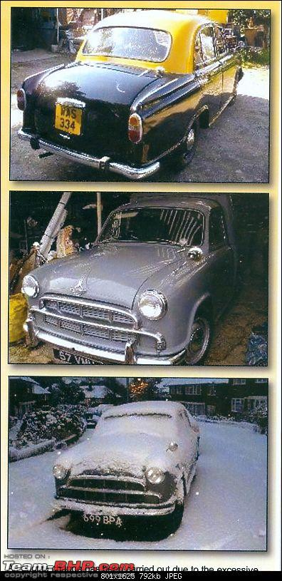 Media matter Beyond Borders for Vintage and Classic Cars and Bikes-scan0007.jpg