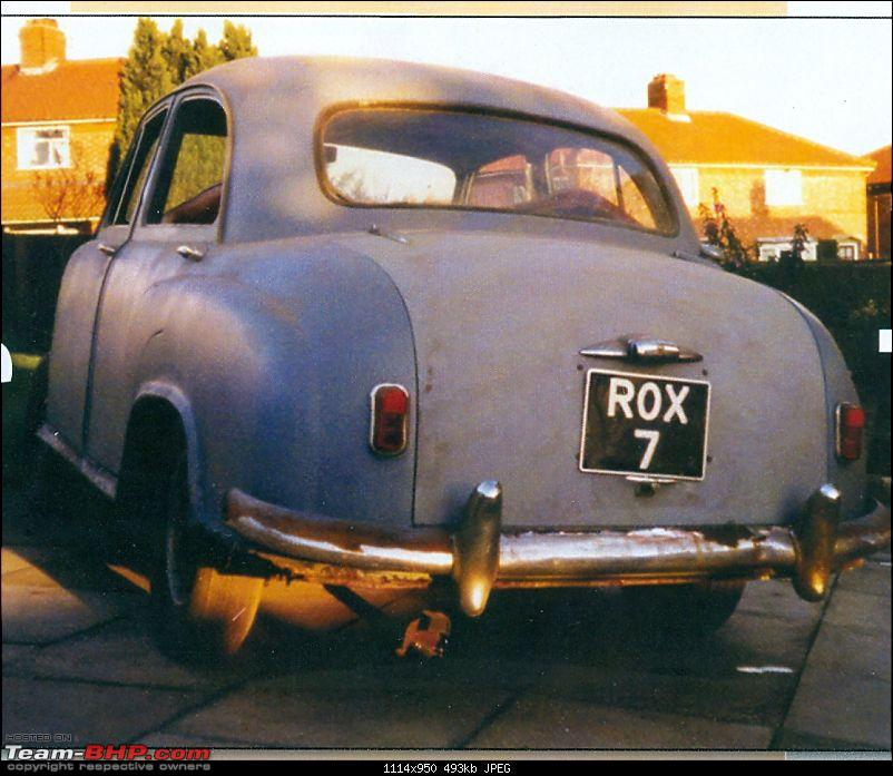 Media matter Beyond Borders for Vintage and Classic Cars and Bikes-scan0010.jpg