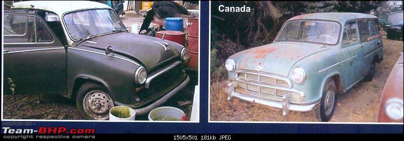 Media matter Beyond Borders for Vintage and Classic Cars and Bikes-scan0021a.jpg
