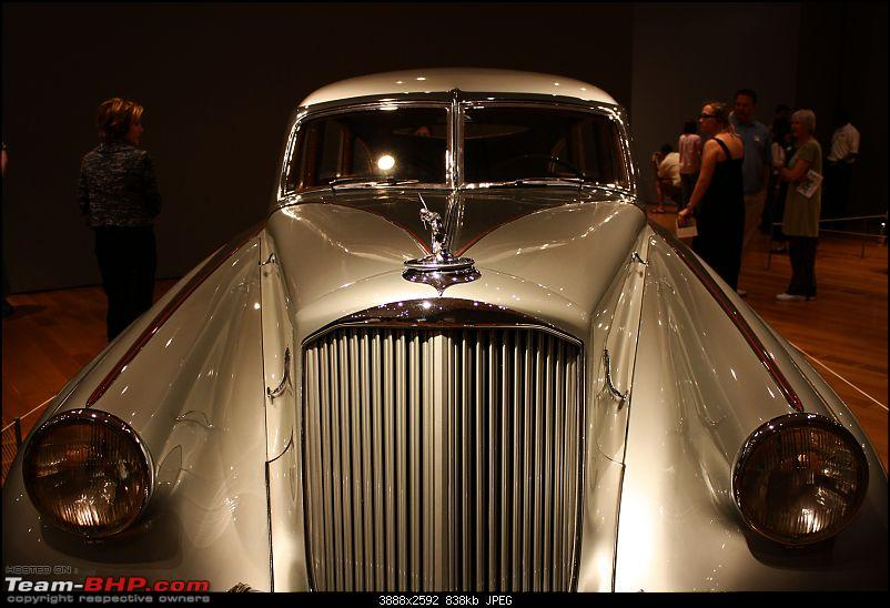 Allure of the Automobile- a vintage car show-img_3600.jpg