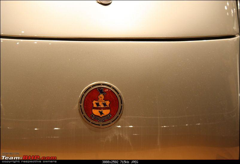 Allure of the Automobile- a vintage car show-img_3607.jpg