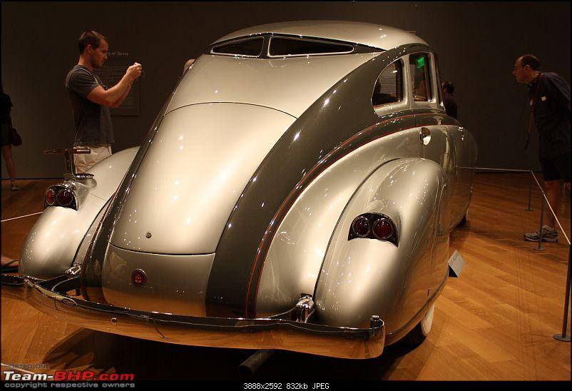 Allure of the Automobile- a vintage car show-img_3608.jpg