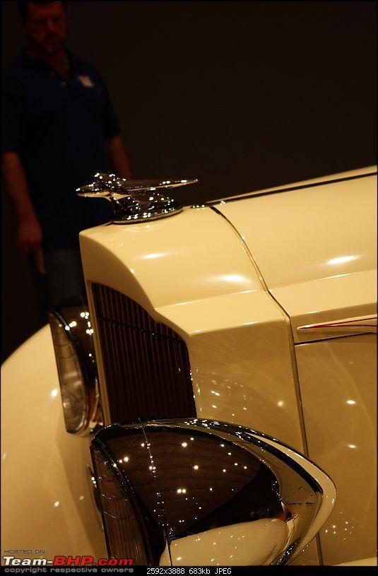 Allure of the Automobile- a vintage car show-img_3625.jpg