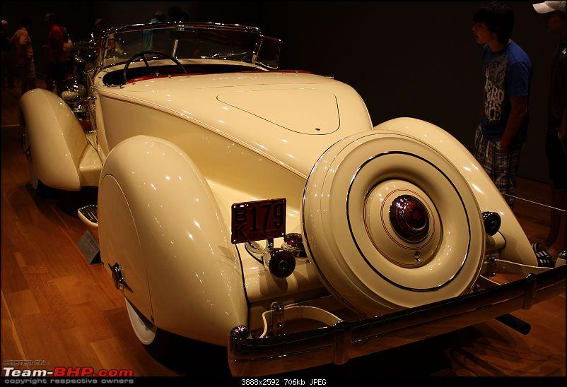 Allure of the Automobile- a vintage car show-img_3626.jpg