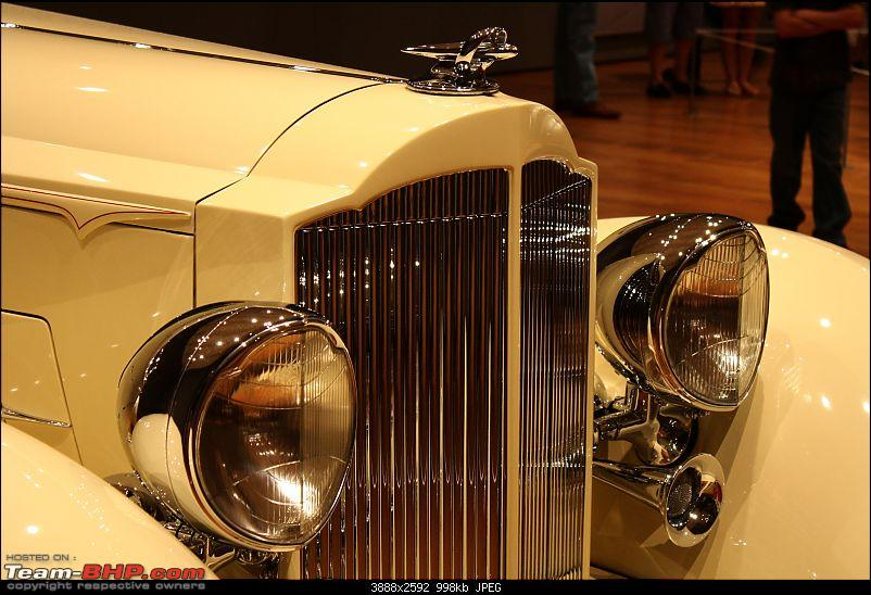 Allure of the Automobile- a vintage car show-img_3636.jpg